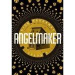 angelmaker_nick-harkaway
