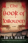 book of killowen