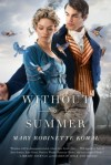 WithoutSummer
