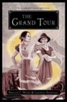 Grand Tour 120