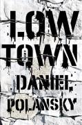 lowtown