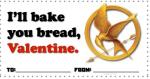 bread scholastic