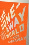 gone away world