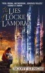 lock lamora