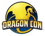 dragoncon2014