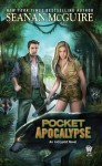 pocket apocalypse