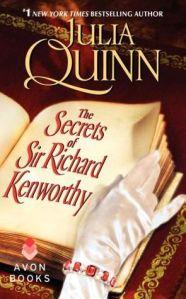 kenworthy
