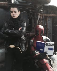 deadpool-negasonic-teenage-warhead-judy-blume